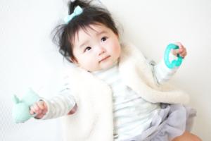 Kid's タイム(1歳児)【9月】日程変更後